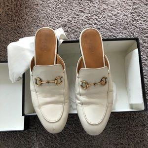 GUCCi slipper size 38